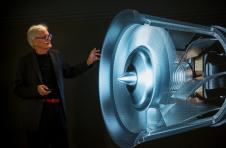 戴森和Gtech回应英国呼吁进行呼吸机设计和生产以支持COVID-19响应