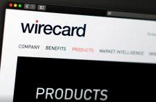 Wirecard UK解除了客户的资金,因为金融监管机构取消了禁令