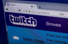 Twitch为订户使用加密货币付款提供10%的折扣