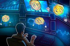 加密货币基金如何运作
