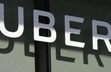 Uber从加拿大,拉丁美洲开始推出杂货配送