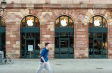 """苹果将推出新的"""" Apple One""""服务套装"""