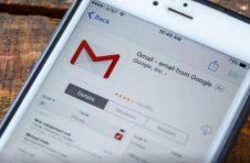 Google的G Suite服务因功能中断而受到打击
