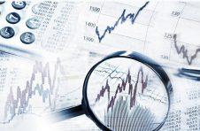 高盛预期英国央行在两年内把基准利率上调至1%