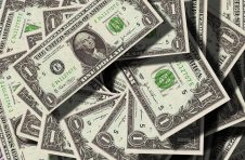 JS环球生活2021年中期总收入22.4亿美元,同比增长47.8%