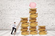 泛华金控第二季度净营收为6.90亿元,同比下降21.7%