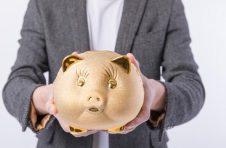 高盛总裁:通胀不是暂时的,是他担心的头号风险