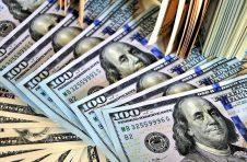 巴克莱银行将向公司的印度部门投资逾300亿卢比以扩大业务