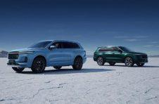 欧洲车市降至冰点,汽车销售数据创下了自2013年最差表现