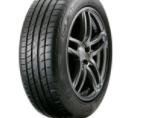 普利司通计划到2030年90%车用轮胎专供纯电动汽车使用