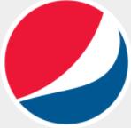 百事可乐希望2022年与BeyondMeat合作,发布其新产品