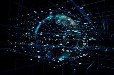 CE 加密货币元宇宙的地位