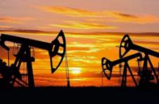 尽管国际原油价格飙升,但OPEC对石油需求的强劲程度持谨慎态度