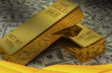 从恐慌中说起,后区块链时代的黄金壹号将走向何方?