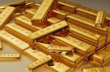 巴里克黄金第三季度共售出了107万盎司黄金和1.01亿磅铜